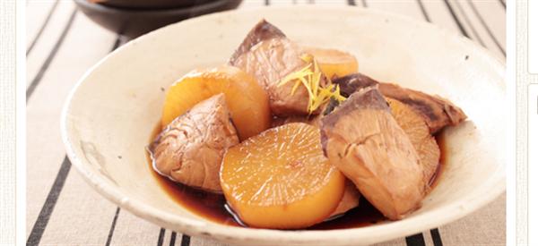 yellowtailradish 必ず役立つ!おさえておきたい定番家庭料理レシピまとめ