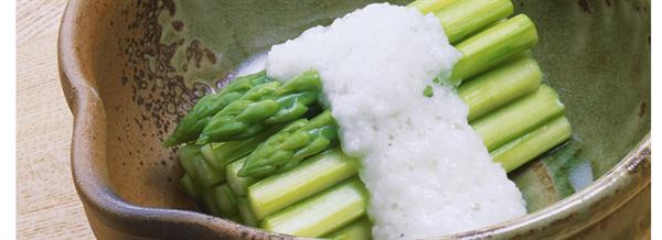 asparagusother 美肌効果や疲労回復にも!今が旬の「アスパラ」レシピまとめ