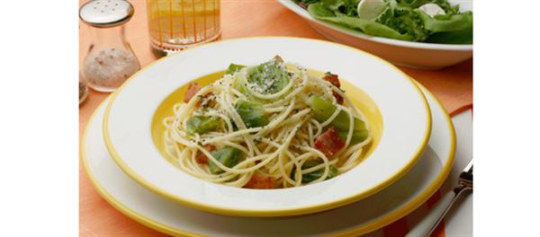 baconandcabbage 料理の幅が広がった!万能野菜「キャベツ」レシピまとめ