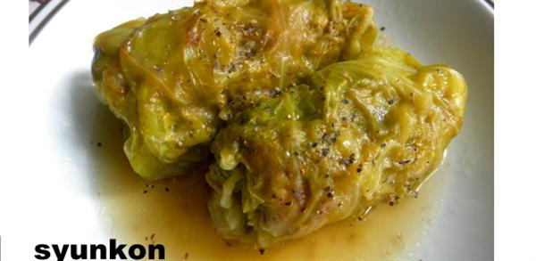 cabbagesimmering 料理の幅が広がった!万能野菜「キャベツ」レシピまとめ