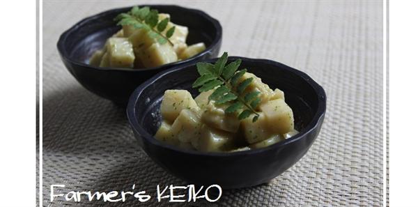 marinatedbambooshoots シャキッが美味しい!旬の「タケノコ(筍)」レシピまとめ