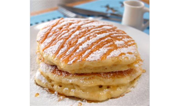 schwa 自宅で簡単!「パンケーキ」レシピまとめ
