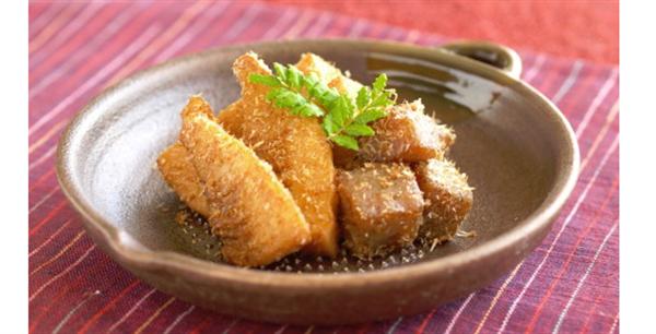 simmeredbambooshoots シャキッが美味しい!旬の「タケノコ(筍)」レシピまとめ