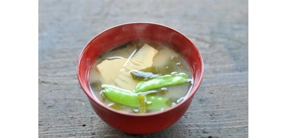 soupbambooshoots シャキッが美味しい!旬の「タケノコ(筍)」レシピまとめ