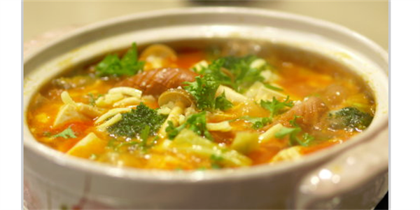 tomatopot 料理の幅が広がった!万能野菜「キャベツ」レシピまとめ