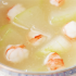 wintermelonsoup
