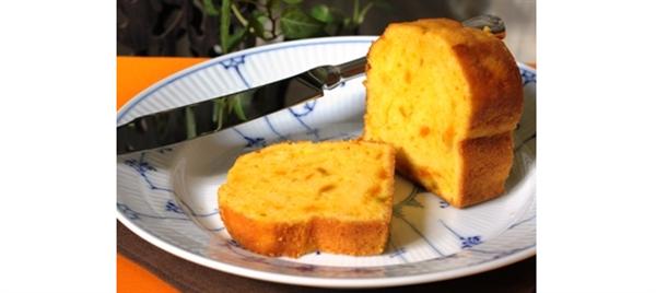 poundcakepumpkin 甘くて美味しい!かぼちゃのスイーツ&パンレシピまとめ