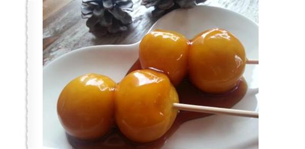 pumpkinsweets 甘くて美味しい!かぼちゃのスイーツ&パンレシピまとめ