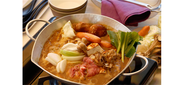 potporkradish 大根を使い切る!「大根×豚肉」レシピまとめ