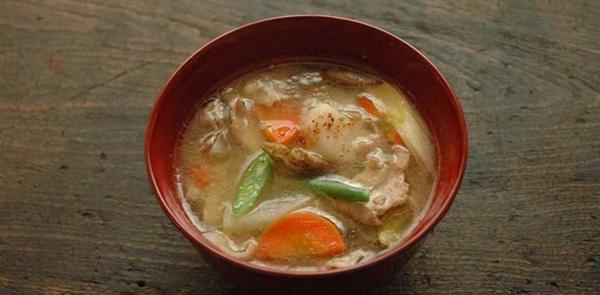 soupradishpork 大根を使い切る!「大根×豚肉」レシピまとめ