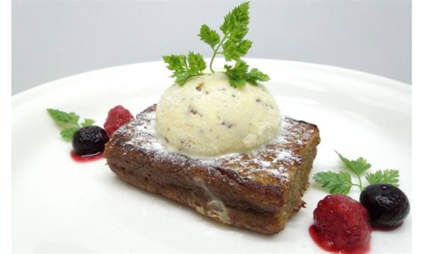variation 朝食にもおやつにも!とっておき「フレンチトースト」レシピまとめ
