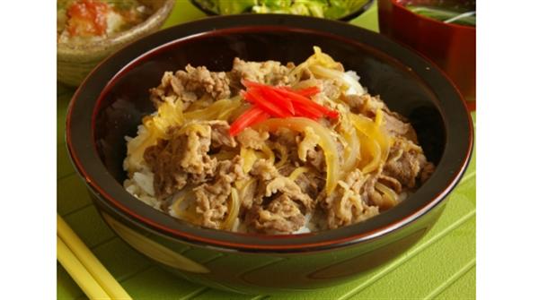 beefbowl 後片付けも楽チン!簡単にできる「丼」レシピまとめ
