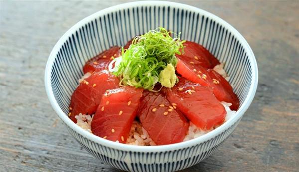 bowlfish 後片付けも楽チン!簡単にできる「丼」レシピまとめ