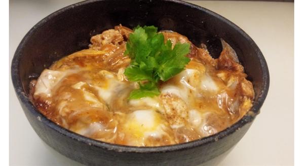 eggbowl 後片付けも楽チン!簡単にできる「丼」レシピまとめ