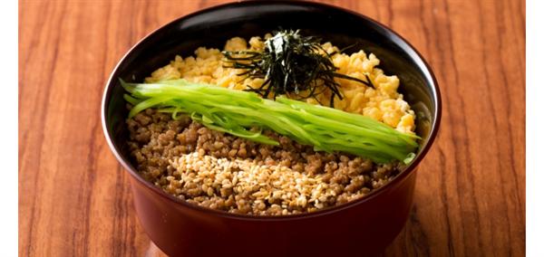 mincedmeat 後片付けも楽チン!簡単にできる「丼」レシピまとめ