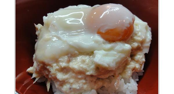 tofubowl 後片付けも楽チン!簡単にできる「丼」レシピまとめ