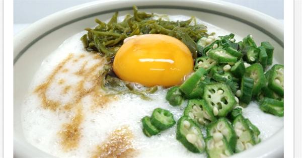 vegetablesbowl 後片付けも楽チン!簡単にできる「丼」レシピまとめ