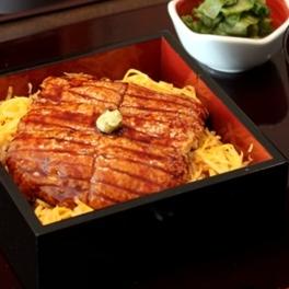 unagitohu3 なんちゃってだけど美味しい!「うなぎもどき」レシピまとめ