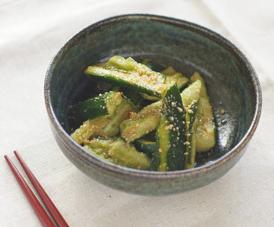 1分で出来る!美味しい胡瓜の一品 by Blue Island クックパッド 簡単おいしいみんなのレシピが182万品 材料はきゅうりだけ!「きゅうり」レシピまとめ