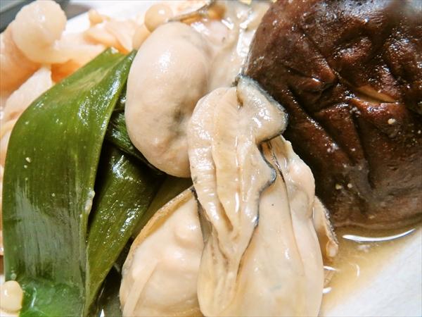 26 recipe 一味違う!確実に美味しくなる簡単な牡蠣鍋レシピ