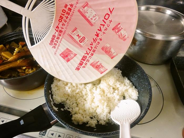 ebec6337ac2f3229d8330522bc199297 春に食べたい!「タケノコの五目混ぜご飯」レシピ