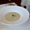 お手軽時短!野菜たっぷり「冷製スープ」レシピまとめ