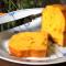 甘くて美味しい!かぼちゃのスイーツ&パンレシピまとめ